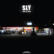 Small City Music - SLY (label Chinese Man records) Smallcitymusic